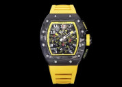 Buy replica richard mille watches