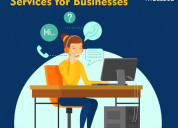 Htbcloud usa - hosted call center services for bus