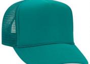 Wholesale trucker hats | blank trucker hats