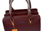 Glamor handbags for women