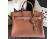 The best fake hermes handbags