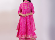 Buy latest collection women kurta/kurti online
