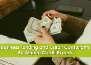 Best advice for credit repair on a budget