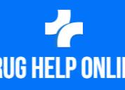 Drug help online