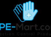 Buy ultrasonic fog sprayer at ppe-mart