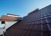 Local roofing contractors cincinnati | residential
