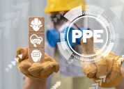 Buy premium quality ppe kits from inveox.
