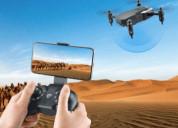 Best breathless drone pro online