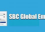 Sbcglobal customer support +1 909-242-8633 phone