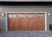 Garage door company in raleigh - passportdock