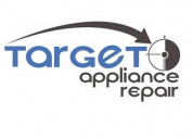 Need an appliance repaired? call target appliance
