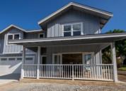 New home builders in hawaii|graham builders