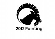 2012 painting services