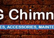 Chimney sweeps sweeps connecticut| 3gchimney.com