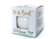 Get quality bath bomb packaging boxes