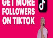 5 best sites to buy tiktok followers