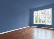 Call to hire the best florida painter in miami
