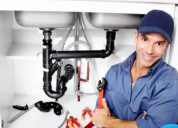 New orleans plumber | residential, and commercial