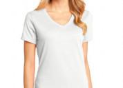 Wholesale clothing t shirts  wholesale t shirts