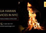 Best astrologer in usa, new york, brooklyn