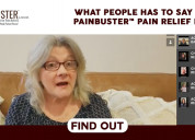 See the painbuster machine reviews for body ache