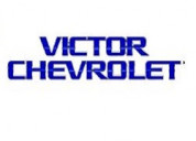 Victor chevrolet - chevy dealers rochester ny