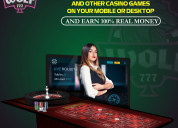 Best betting site in india