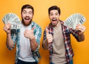 Copy my system & pocket $100's cash daily!