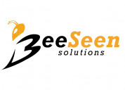 Beeseen solutions - new york