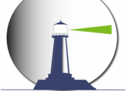 Long island tax solutions