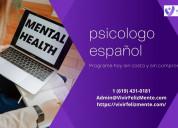 Conoce al mejor psicólogo español que entiende tu