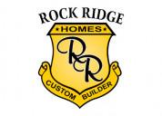 Rock ridge homes, llc