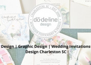 Readymade yet beautiful wedding invitations of us