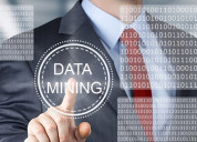 Data mining services can improve your business ope