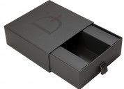 Get special discount on custom sleeve boxes
