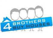 4 brothers buy houses - sell my house fast marylan