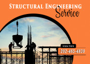 Structural engineering firms