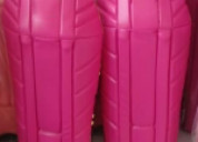Buy online wicket keeping pads in usa
