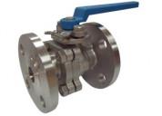 Alloy 20 valve manufacturer in usa