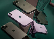 Iphones would become available to customers sooner