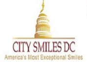 Do you need a dentist in washington dc?