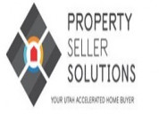 Property seller solutions- sell home fast for cash