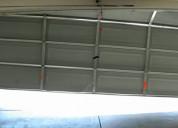 Garage door installation company in raleigh