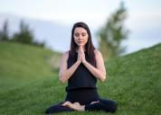 5 ways to achieve peace of mind