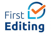 Academic writing editing services
