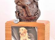 Shop online for labrador retriever dog urns