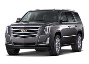 Best black car service company in keller - dfwtat