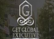 Get global executive transportation - limo rental