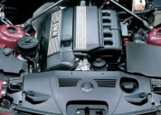 Quality used car engines for sale in usa| avail br