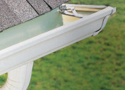 Gutter installation and replacement services, oh